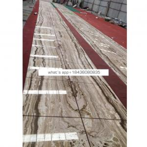 Best price polished marble brown onix stone transparent floor 24x24 onyx tile