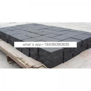 Compass hexagon granite cheap driveway lowes bricks paving stones