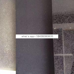 Hot Sale Honed Black Basalt/Granite G684 Cut-to-size Tile, Slabs,Panel, Flagstone.