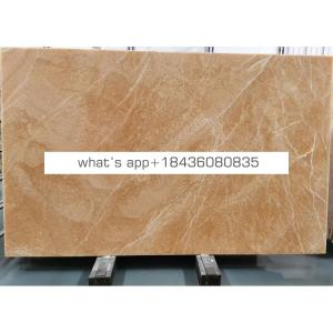Low prices translucent marble slab natural yellow honey backlit onyx countertop