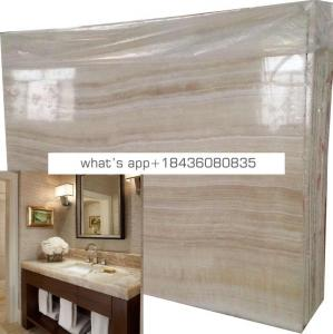 Safe shower panel spray straight white onyx jade stone price for home