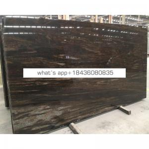 Table bases countertop price absolute chocolate fantasy brown granite