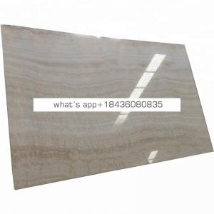 Transparent background wall panel straight white onyx slab price